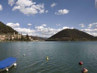 Lago Piediluco, Fiorini, serve nuoco centro remiero, ci sono i mondiali