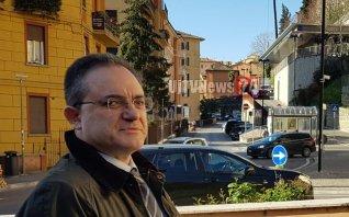 Maurizio Valorosi