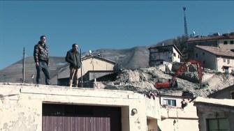 Un lento inverno film sul terremoto (13)