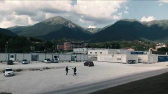Un lento inverno film sul terremoto (23)