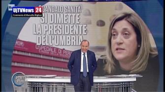 candiani-porta-a-porta1