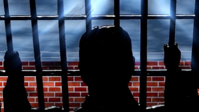 Carceri e patologie, malattie psichiatriche, HIV, diabete ed epatite