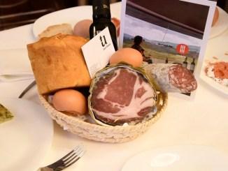 Primavera in Umbria, presentata a milano campagna promozione turistica