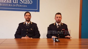 conferenza-questura-prostituzione (4)