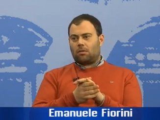 Rotatoria David Raggi, Fiorini risponde al leghista Maggiora