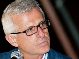 Posticipo Tari accolta ennesima proposta del centrosinistra Comune Perugia