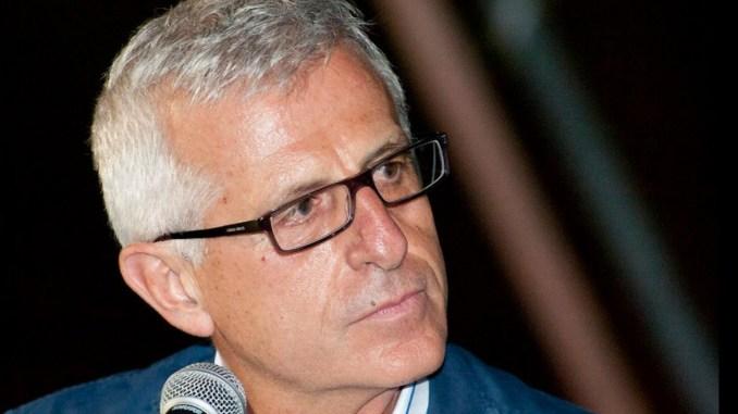 Caso Arcudi, Giubilei: «Il sindaco Romizi tace e non prende posizione»