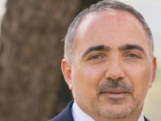 Stroncone, Forza Italia appoggia candidatura a sindaco di Malvetani