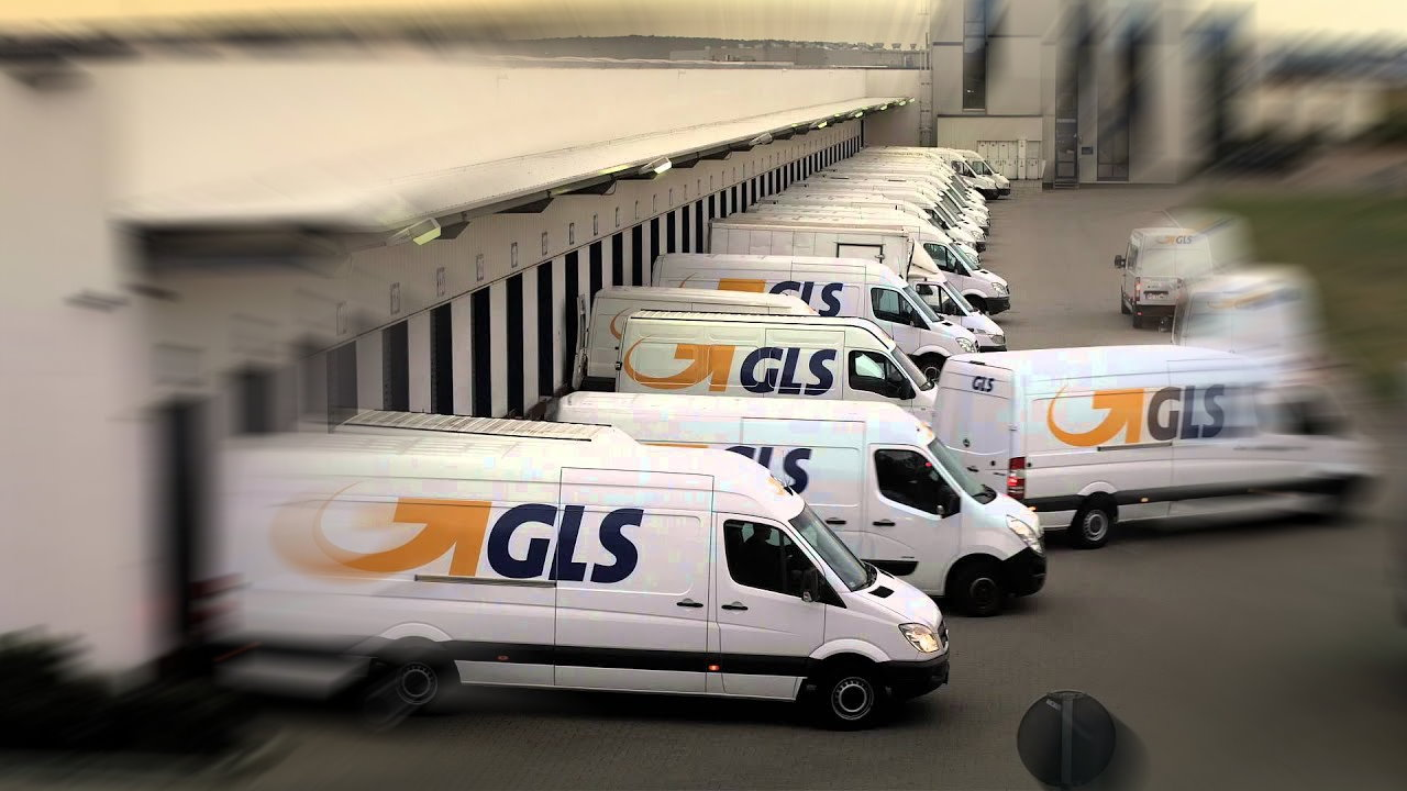No ai licenziamenti in GLS, Cgil tuona, reintegro immediato