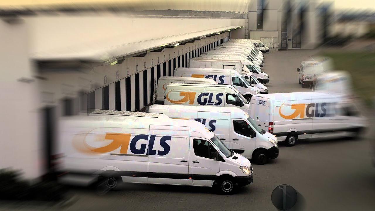 No ai licenziamenti in GLS, Cgil tuona, reintegro immediato
