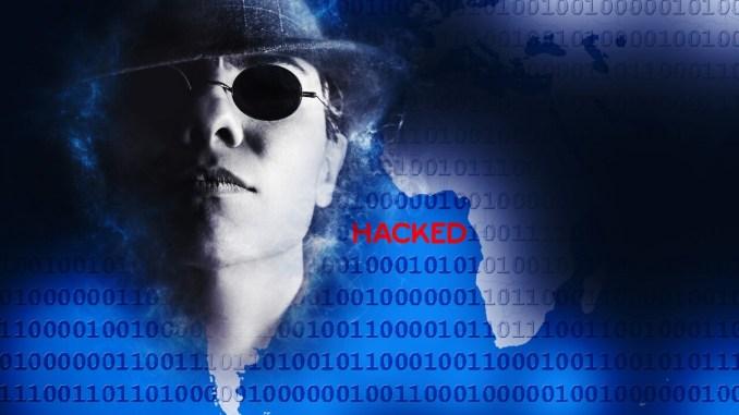 Crimini informatici e sicurezza digitale in sanità firmato accordo a Terni