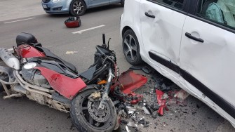 incidente-bastiola-auto-moto (2)