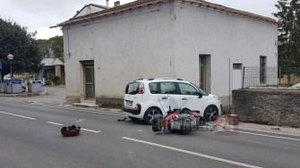 incidente-bastiola-auto-moto (4)