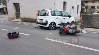 incidente-bastiola-auto-moto (5)