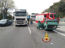 incidente-stradale (3)