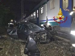 incidente-treno1