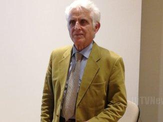 Dissequestrati i 21mila euro di Brando Fanelli, lo comunica lo stesso imprenditore