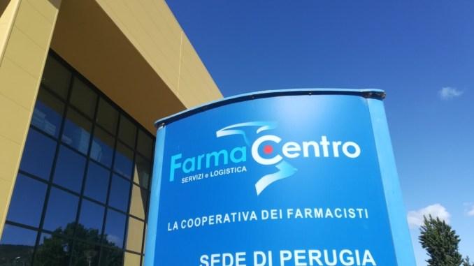 Nasce Sinerfarma per ampliare la rete di servizi e la logistica delle farmacie