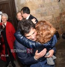 Elezioni, Perugia, i consiglieri delle liste Romizi più votati, tutti i risultati