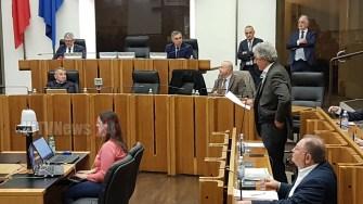 assemblea-legislativa-dimissioni-marini (1)
