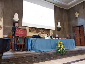 Salute mentale, convegno all'Università per stranieri di Perugia