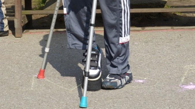 Disabili, M5s Terni, inaccettabili dichiarazioni assessore Cecconi