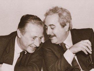 ✍ I Racconti - Falcone e Borsellino, stragi, memoria sbiadita quasi trasformata in retorica (A.Vasselli)