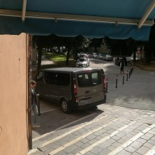 furgone-scalette1