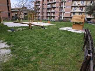 Nova Elce 2 giugno a Perugia presentazione nuove strutture