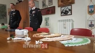 operazione droga cc-assisi (2)