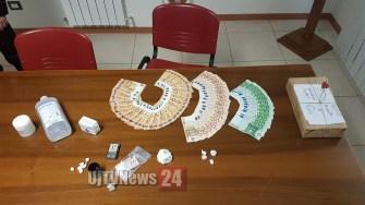 operazione droga cc-assisi (4)
