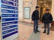 Posto fisso polizia Fontivegge, Cgil critica, solo punto visibilità senza personale