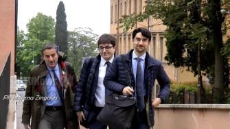 """Nuove sconvolgenti indiscrezioni su sistema assunzioni """"sanitopoli"""" in Umbria"""