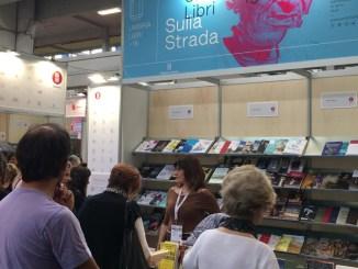 Gli editori umbri al Salone del Libro di Torino con Umbrialibri