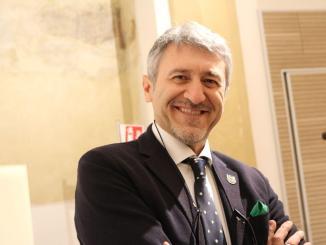Voto Marini, Mancini, Lega, valuta il ricorso al Tar