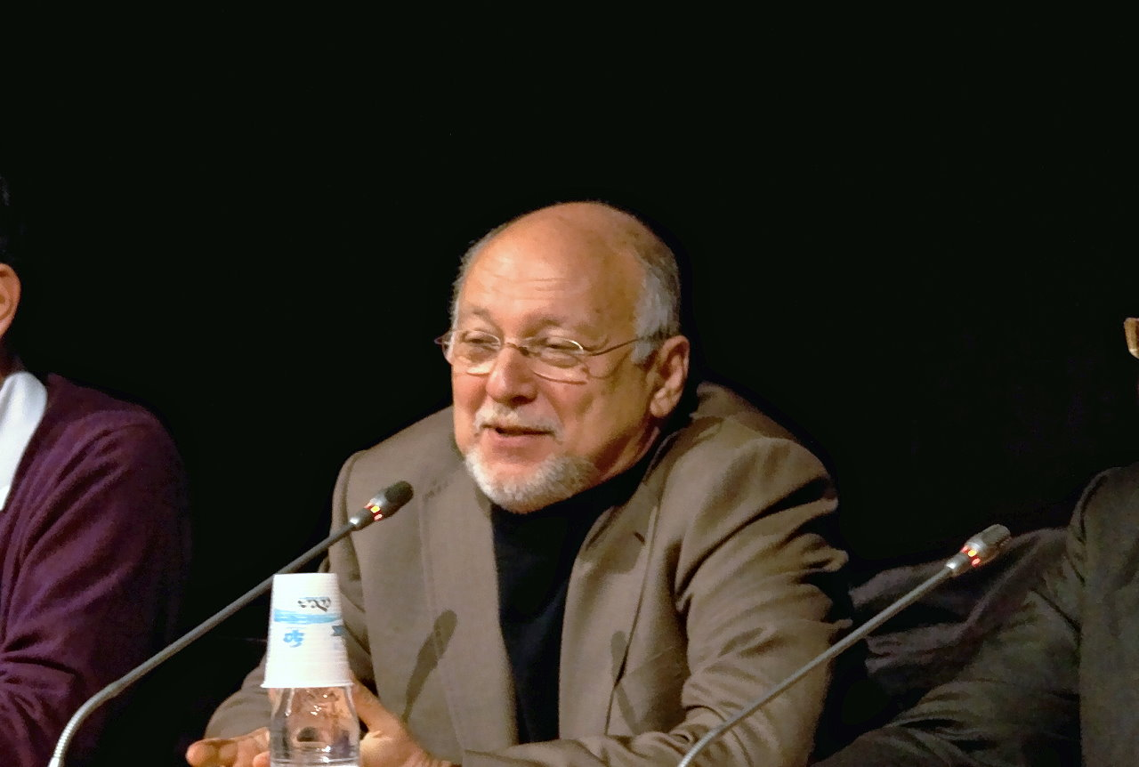 E' morto Vittorio Zucconi, lutto nel mondo del giornalismo