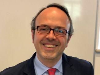 Unistrapg, Daniele Piccini nuovo direttore Dipartimento Scienze Umane