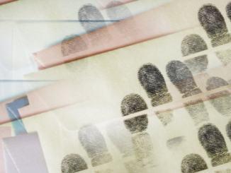 Lettera anonima getta nuova luce su bando sei dirigenti in Regione