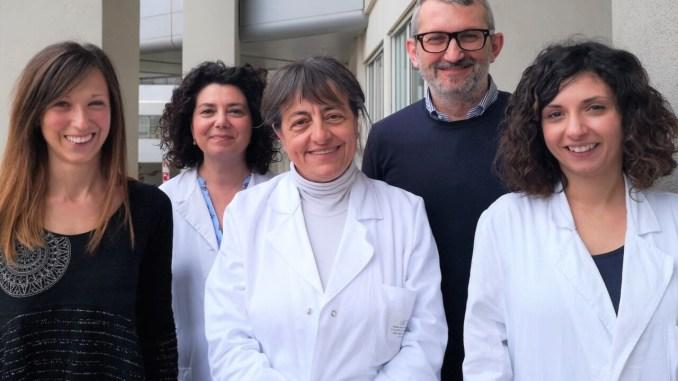 Ricerca biomarcatori liquorali, la prof Parnetti ottiene il finanziamento