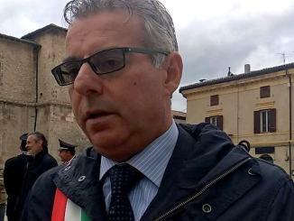 I Bianconi hanno lavorato al fianco di tutte le amministrazioni