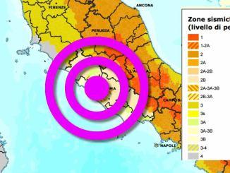 Terremoto a Roma in zona conosciuta come sismica, studio Ingv