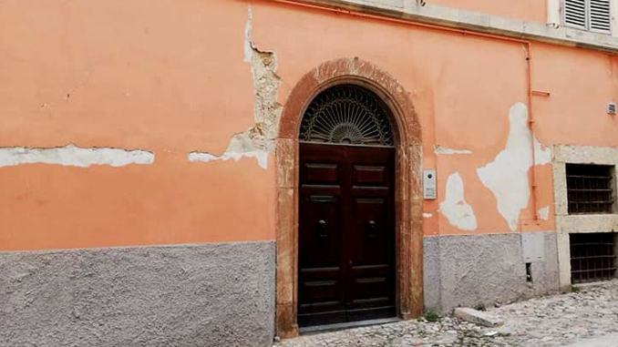 Ricostruzione il decreto legge è lo strumento più utile, incontro a Perugia