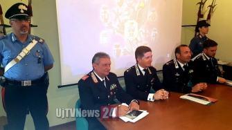 conferenza-carabinieri-arresti (3)