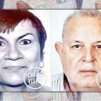 Ritrovati morti i due coniugi francesi scomparsi, ecco chi erano