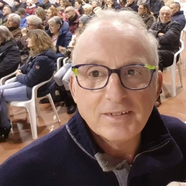 Post razzista di Bonifazi, Caparvi: «Il consigliere sarà richiamato»