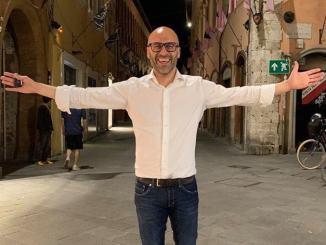 """Umbria, Squarta, """"Perugia, Terni e Foligno, le tre città più importanti al centrodestra"""""""