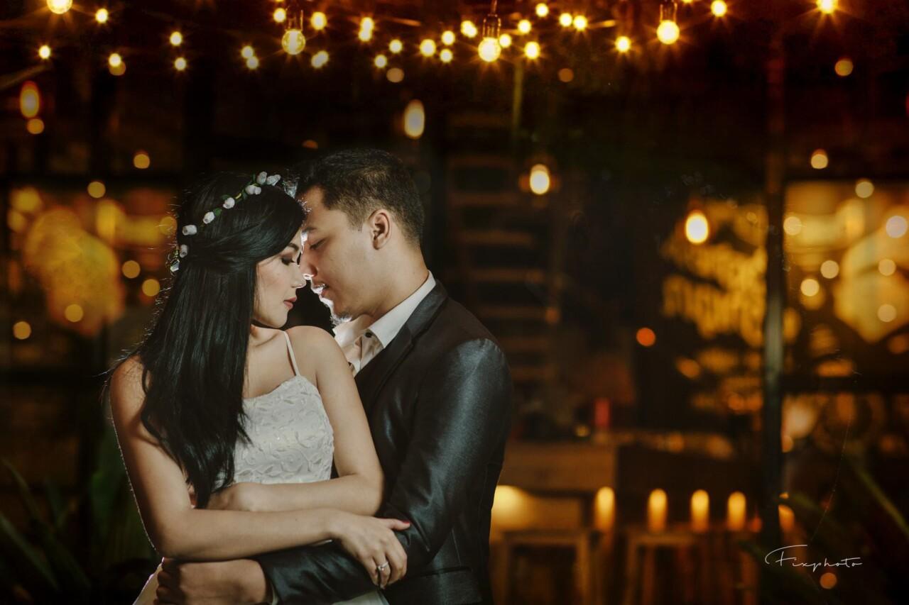 Borghi più Belli d'Italia, 22 giugno, cene al lume di candela e bacio di Mezzanotte