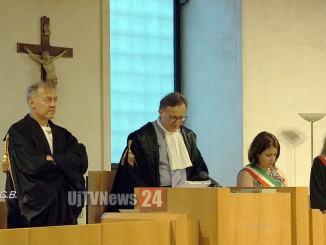 Umberto Bindella è stato assolto dalla Corte, non ha ucciso Sonia Marra