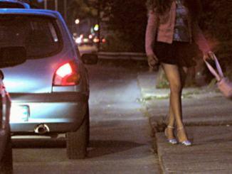 Ordinanza anti prostituzione Perugia ci ricascano in tre, erano con donne straniere
