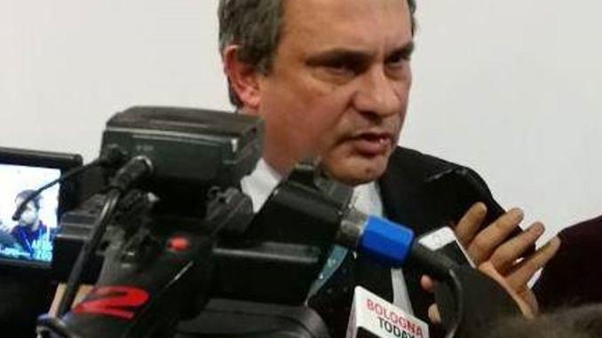 Fiore (FN), giustizia a Roma pilotata da mafie e massoneria